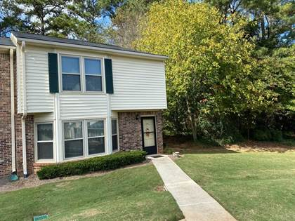 Residential for sale in 714 Longleaf Drive, Lawrenceville, GA, 30046