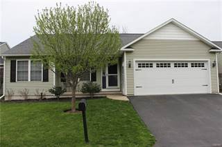 Residential Property for sale in 103 Sophie Drive, Oswego, NY, 13126