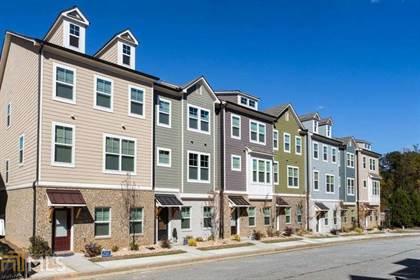 Residential Property for sale in 2181 Colvin Ct, Atlanta, GA, 30318