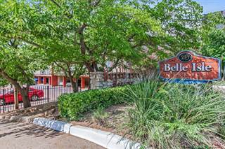 Apartment for rent in Belle Isle Terrace - 2 Bed, Oklahoma City, OK, 73118