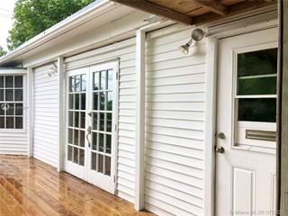 Residential Property for sale in 31017 Avenue I, Florida Keys, FL, 33043