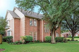 Single Family for sale in 1944 Walters Drive, Plano, TX, 75023