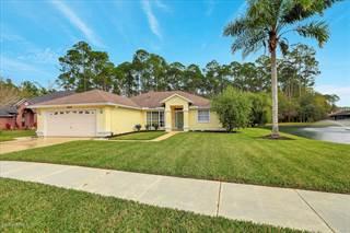 House for sale in 11640 COLLINS CREEK DR, Jacksonville, FL, 32258