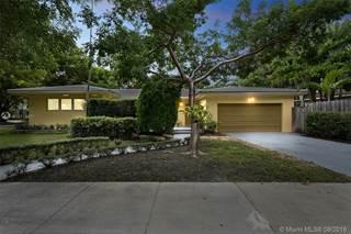 Photo of 5600 NE 5th Ave, Miami, FL