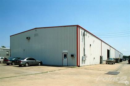 Industrial for sale in 8725 Meadowcroft Drive, Houston, TX, 77063