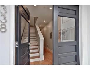 Condo for sale in 338 Meridian St 2, Boston, MA, 02128