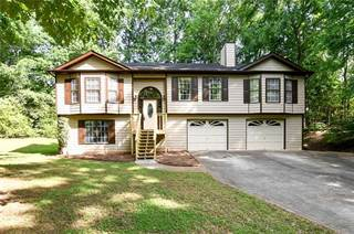 Single Family for sale in 688 Dogwood Drive, Lawrenceville, GA, 30046
