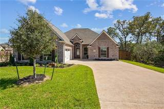 Single Family for sale in 1705 Blanco Bend Drive, College Station, TX, 77845