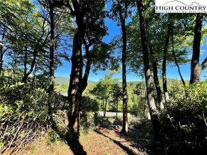 Lots And Land for sale in 209 ThunderHill Trail, Blowing Rock, NC, 28605
