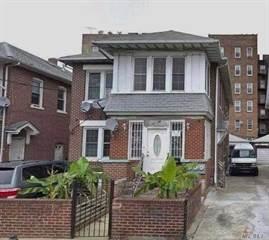 Single Family for rent in 41-23 Forley St, Elmhurst, NY, 11373