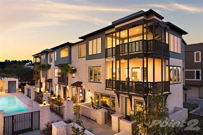 Multifamily for sale in Unit 59, Dana Point, CA, 92629