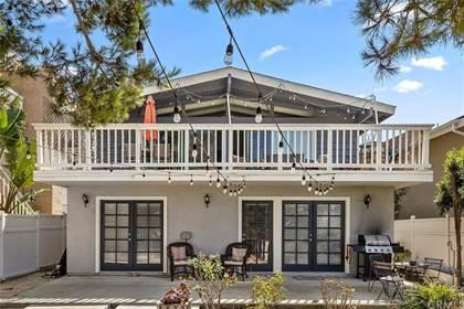 Multifamily for sale in 26305 Via California, Dana Point, CA, 92624