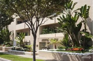 Apartment en renta en Reeves Plaza, Los Angeles, CA, 90212