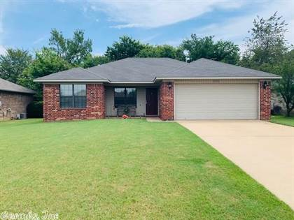 Residential Property for sale in 250 Niagra Falls, Conway, AR, 72032