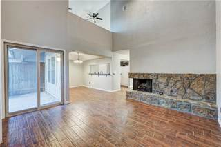 Townhouse for sale in 14002 Crossing Way, Oklahoma City, OK, 73013