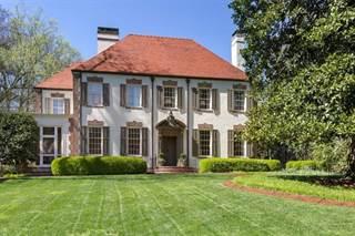 Single Family for sale in 850 Oakdale Road, Atlanta, GA, 30307