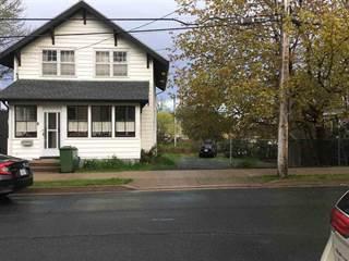 Single Family for sale in 8 Myrtle St, Dartmouth, Nova Scotia, B2Y 1E4