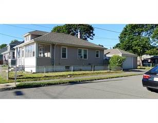 Single Family for sale in 258 Green St, Fairhaven, MA, 02719