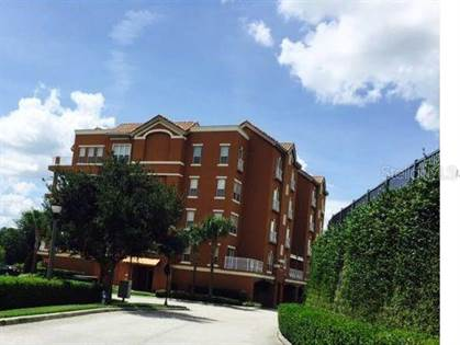 Residential Property for sale in 7508 TOSCANA BOULEVARD 112, Orlando, FL, 32819