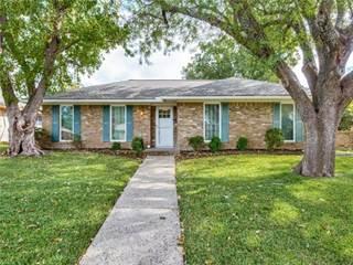 Single Family for sale in 2300 Brighton Lane, Plano, TX, 75075