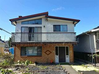Photo of 5969 LANCASTER STREET, Vancouver, BC
