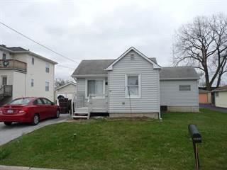 Single Family for sale in 16205 Oak Avenue, Oak Forest, IL, 60452