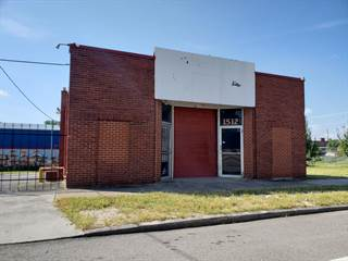 Comm/Ind for sale in 1512 Washington Ave, Knoxville, TN, 37917