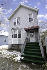 Multi-family Home for sale in 1812 North Tripp Avenue, Chicago, IL, 60639