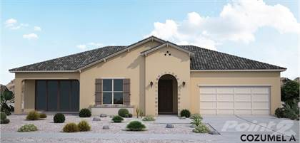 Singlefamily for sale in 2368 Kolt Ct, El Paso, TX, 79835