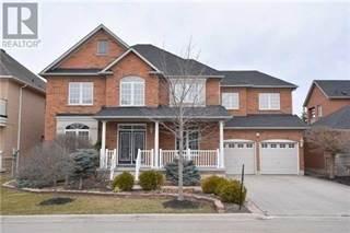 Single Family for sale in 20 WATERCLIFF PL, Hamilton, Ontario, L8E6E5