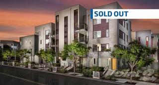 Multi-family Home for sale in Rockefeller and York, Irvine, CA, 92612