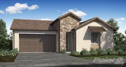 Singlefamily for sale in 12740 La Granada Way, Rancho Cordova, CA, 95742