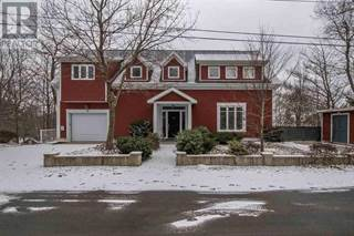 Single Family for sale in 19 Emmerson Street, Bedford, Nova Scotia, B4A0C8