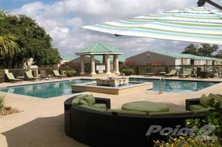 Apartment For Rent In The Pointe At Ramsgate B1 San Marcos Tx