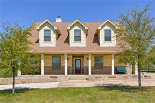 Single Family for sale in 7528 Levy Acres Circle W, Mansfield, TX, 76063