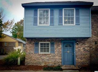 Townhouse for rent in 830  44th Avenue North, Myrtle Beach, SC, 29577