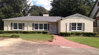 Garden District Real Estate - Homes for Sale in Garden District, AL ...