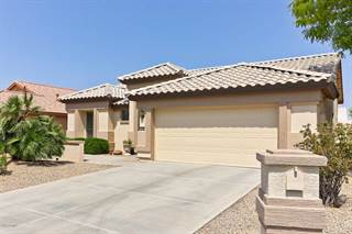Single Family for sale in 3190 N 156TH Avenue, Goodyear, AZ, 85395