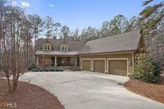 Single Family for sale in 1000 Oslin Pl, Greensboro, GA, 30642