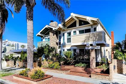 Houses For Rent In Downtown Huntington Beach Ca 6 Homes Point2
