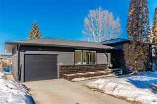 Residential Property for sale in 55 Moxon CRESCENT, Saskatoon, Saskatchewan, S7H 3B8