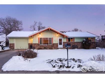 Residential Property for sale in 908 Mallard Dr, Fort Collins, CO, 80521