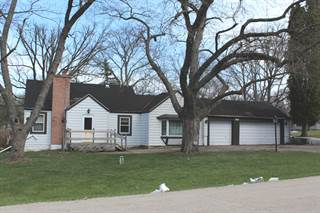 Single Family for sale in 7616 Orchard Road, Wonder Lake, IL, 60097