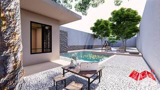 merida real estate homes for sale in merida page 3 point2 homes rh point2homes com