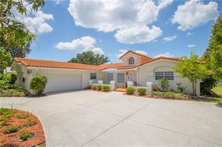 Single Family for sale in 1128 PALMA SOLA BOULEVARD, Bradenton, FL, 34209