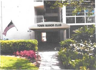 Condo for rent in 1021 3rd ST S 200, Naples, FL, 34102