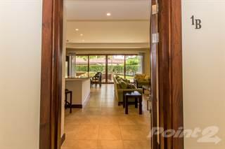 Condominium for sale in Hermosa  del Mar 2-1B, Playa Hermosa, Guanacaste