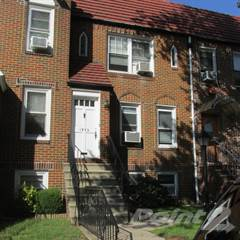 Residential for sale in 1932 East 29 St., Brooklyn, NY, 11229