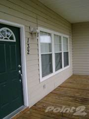 Townhouse for rent in 4 Yacht Club Drive, Daphne, AL, 36526