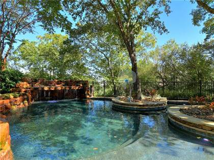 Residential Property for sale in 8113 Davis Mountain PASS, Austin, TX, 78726